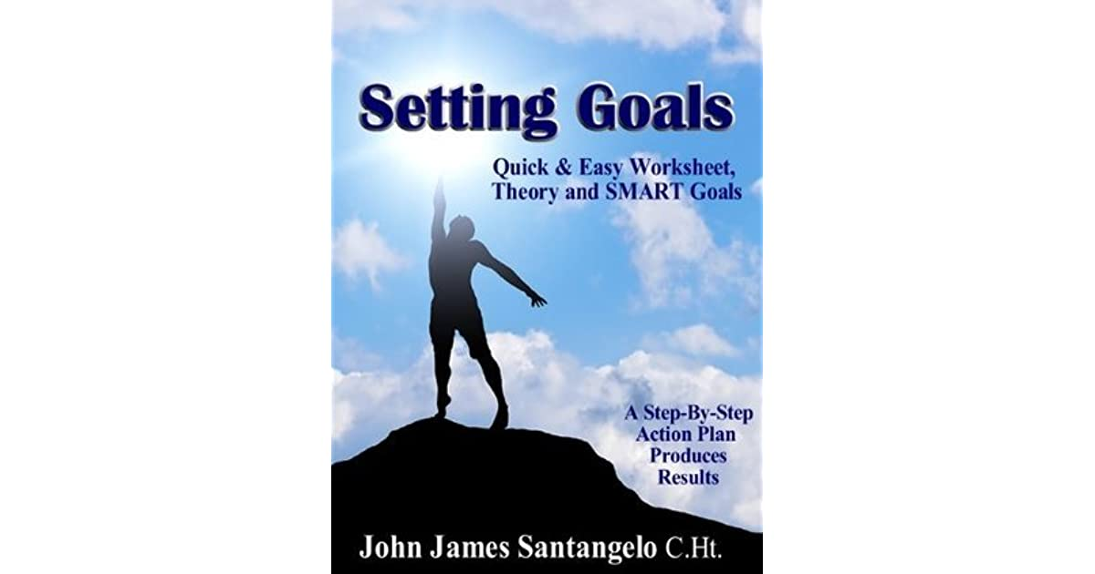 Why Is It Important To Have Measurable Goals?