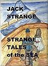 Strange Tales of the Sea (Jack's Strange Tales #4)