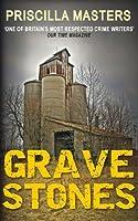 Grave Stones (DI Joanna Piercy)