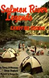 Salmon River Legends and Campfire Cuisine