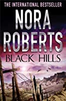 Black hills by nora roberts black hills fandeluxe Choice Image