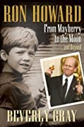 Ron Howard: From Mayberry to the Moon...and Beyond