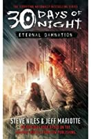30 Days of Night: Eternal Damnation: Book 3