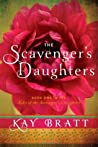 The Scavenger's Daughters (Tales of the Scavenger's Daughters #1)