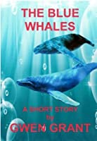 The Blue Whales