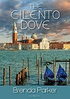 The Cilento Dove