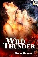 Wild Thunder (The Edge Series)