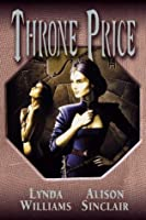 Throne Price (Okal Rel Saga)