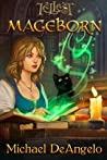 Mageborn (Ancestral Magic, Book 1)