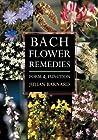 Bach Flower Remed...