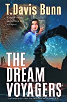Dream Voyagers, The ()