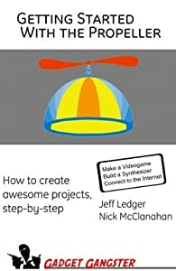 Getting Started With the Propeller