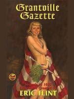 Grantville Gazette, Volume I (Ring of Fire - Gazette editions)