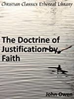 Doctrine of Justification by Faith - Enhanced Version