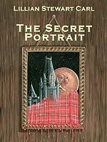 The Secret Portrait (Fairbairn/Cameron Mystery Series)