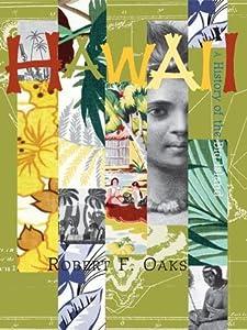 Hawaii:: A History of the Big Island