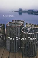 The Ghost Trap (LeapLit)