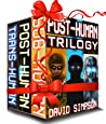 Post-Human Trilogy
