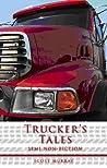 Trucker's Tales