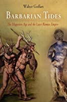 Barbarian Tides (The Middle Ages Series)