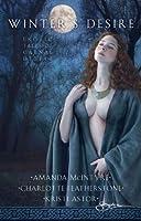 Winter's Desire: Midnight Whispers / Winter Awakening / Lover's Dawn