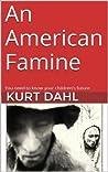 An American Famine