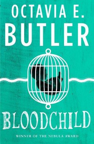Bloodchild by Octavia E. Butler
