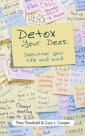 Detox-Your-Desk-Declutter-Your-Life-and-Mind