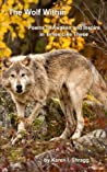 The Wolf Within, Poems to Awaken and Inspire in Times Like These