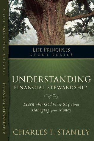 Understanding Financial Steward - Charles Stanley