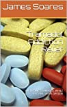 Tramadol Addiction Relief