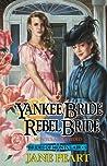 Yankee Bride/Rebe...