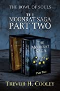 The Moonrat Saga Part Two