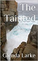 The Tainted (The Isles of Glory)