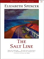 The Salt Line: A Novel (Voices of the South)
