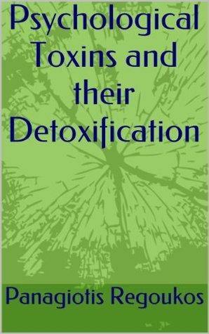 Psychological Toxins