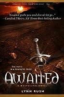 Awaited (The Wasteland Novels)