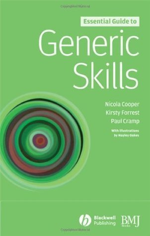 Essential-Guide-to-Generic-Skills