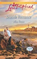 Seaside Romance (Holiday Harbor #3)
