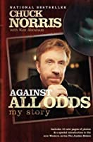 Against All Odds: My Story