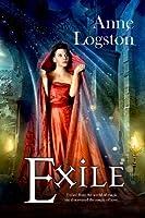 Exile (Guardian's Key)