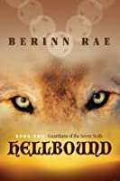 Hellbound (Guardians of the Seven Seals)