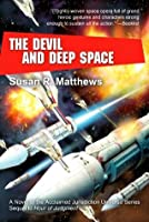 The Devil and Deep Space (Jurisdiction Series)