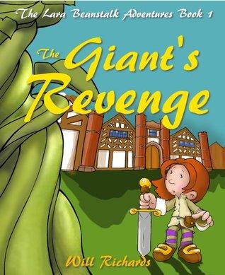 The Giant's Revenge
