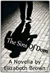 The Sins of Dom