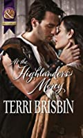 At the Highlanders Mercy (The MacLerie Clan #6)