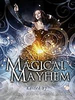 Magical Mayhem
