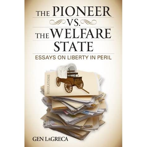 welfare persuasive Welfare reform was a victory for the conservative movement, but not a permanent one its waxing and waning proves that today's 80 welfare programs are a serious challenge, but not a lost cause.