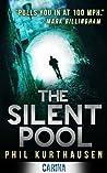 The Silent Pool (Erasmus Jones #1)