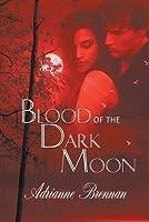 Blood of the Dark Moon
